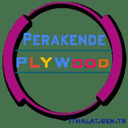 Perakende İthal Plywood, ithal plywood, plywood ithalatı, toptan ithal plywood, plywood