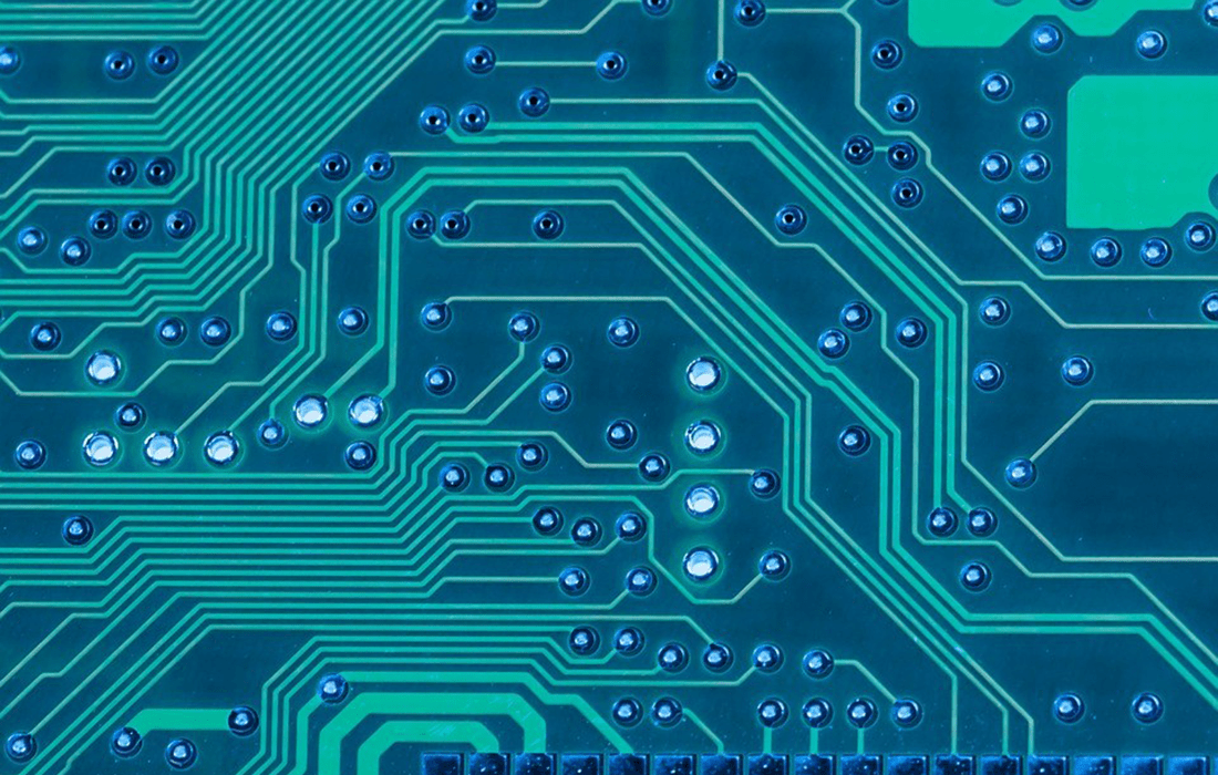Edge computing: een eerste introductie
