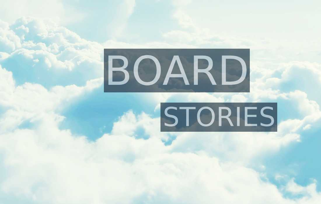 Board stories: Introducing the Secretary and Vice-chairman of SBIT: