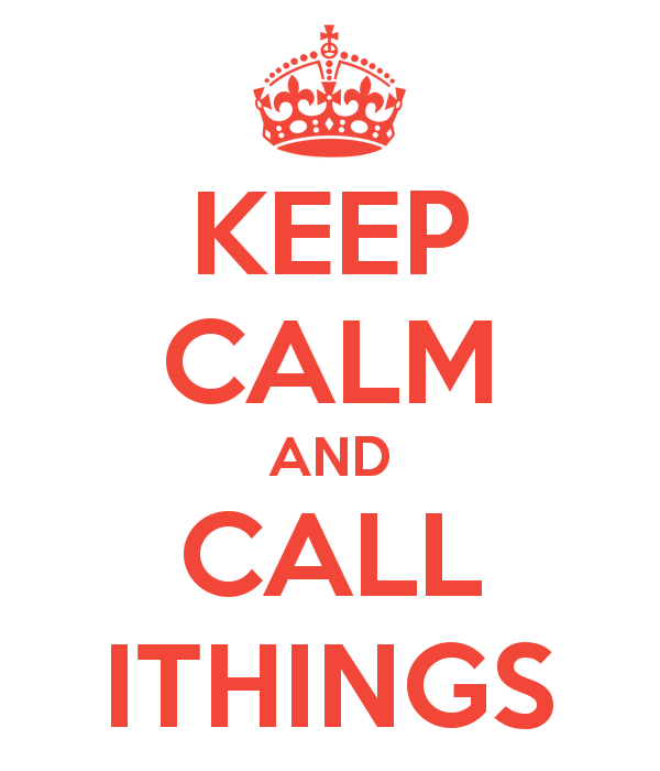 keep-calm-and-call-ithings-3