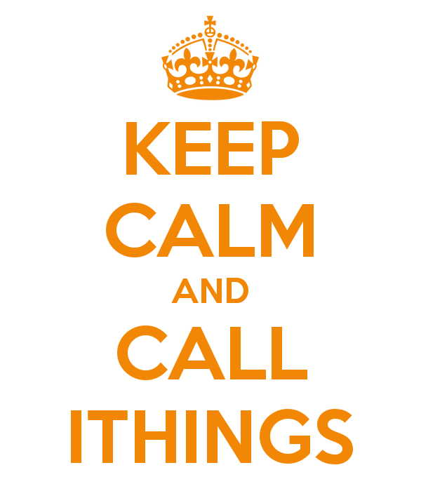 keep-calm-and-call-ithings-4