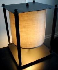 Modern Asian Lamps - Xxx Albums