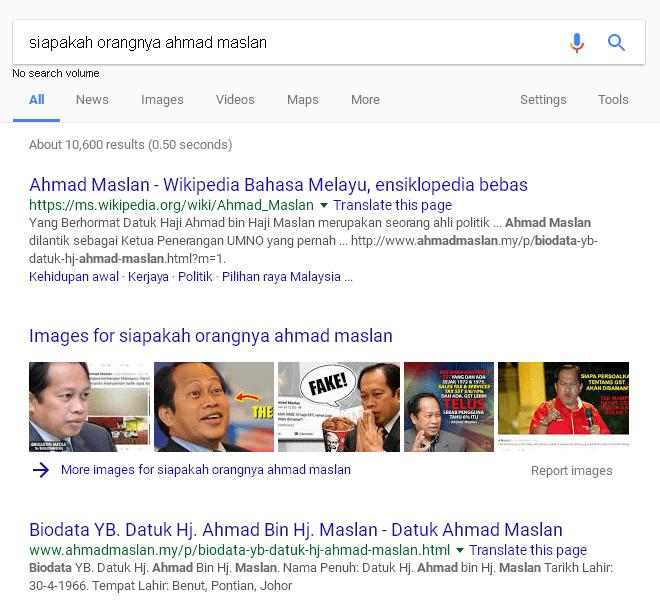 teknik pencarian menggunakan kata kunci panjang