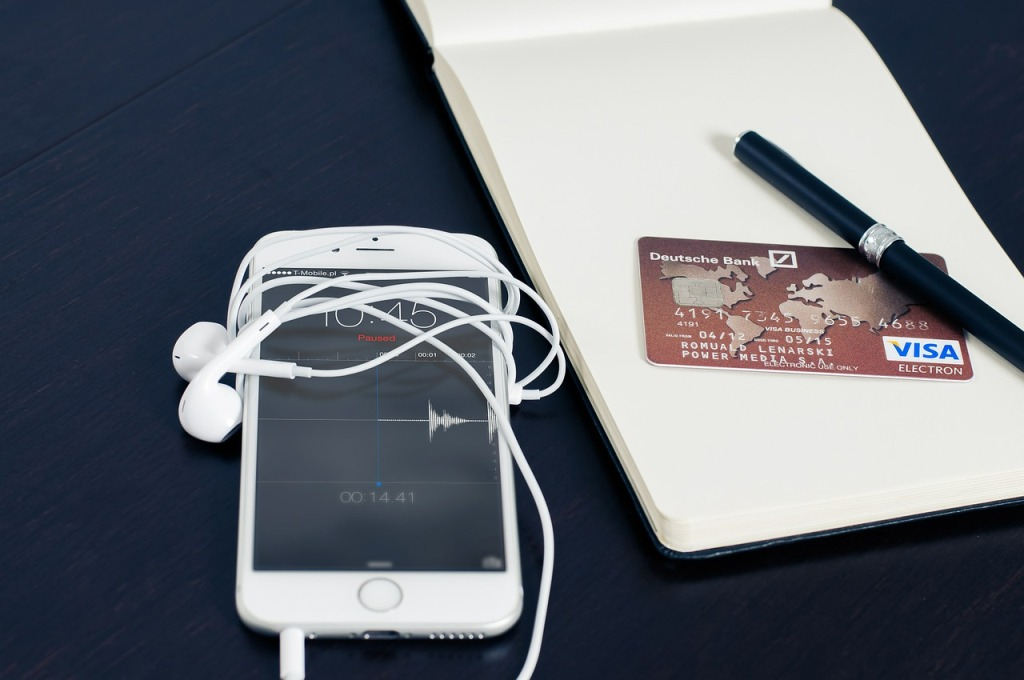 Cara Aktifkan Debit Kad Maybank Untuk Transaksi Online & Luar Negara