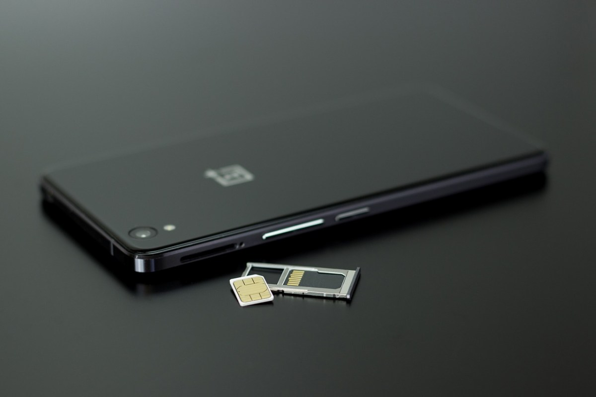 Bagaimana Cara Bersihkan Internal Memory Handphone yang Sering Penuh?