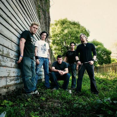 12 Stones Itickets