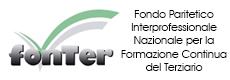 banner-fonter