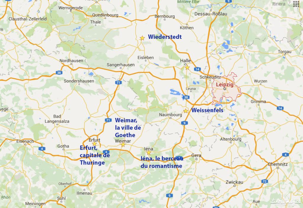 Acheter Sa Cuisine En Allemagne