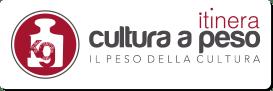 Cultura a Peso