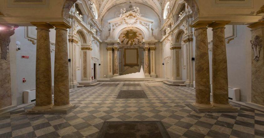 Museo della Città | Livorno