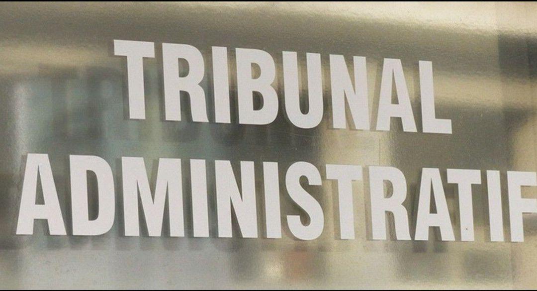 L'organisation de la visioconférence pour les audiences devant les juridictions administratives