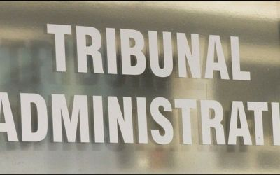 Décret n°2020-797 du 29 juin 2020 relatif à la mise à disposition du public des décisions des juridictions judiciaires et administratives.