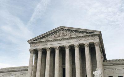 Réforme de l'application Télérecours – des modifications apportées au Code de justice administrative