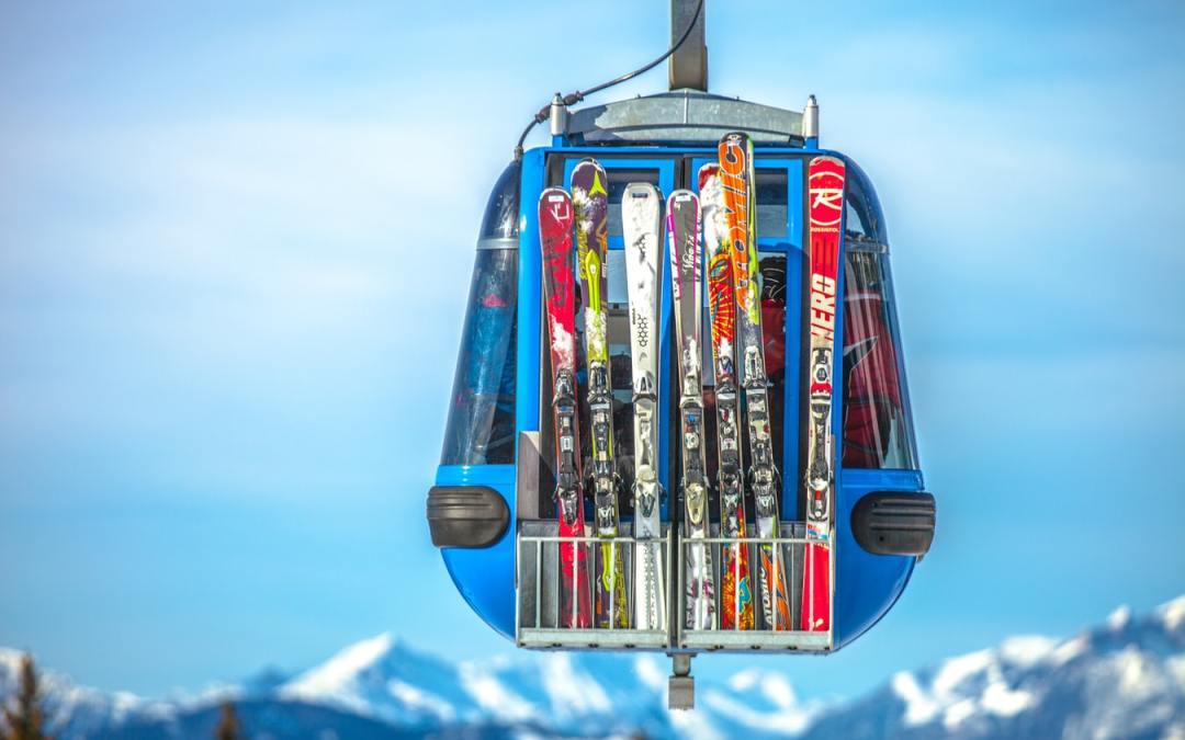 Pas de Ski à Noël: Le Conseil d'Etat confirme.