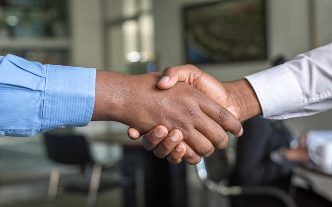 Modification du règlement intérieur national de la profession d'avocat : la médiation comme solution