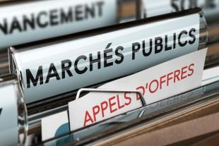 Recours Tarn-et-Garonne : le juge dispose de tous les pouvoirs !