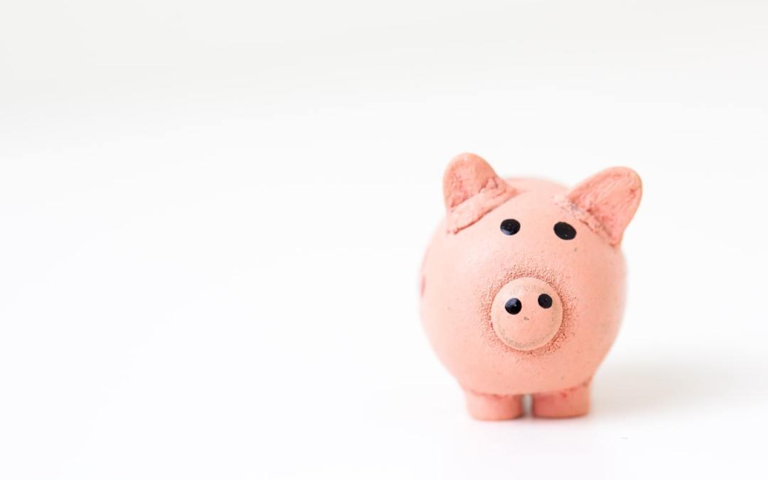Condition de garantie de rémunération minimale d'un agent public à temps partiel dans la fonction publique d'Etat