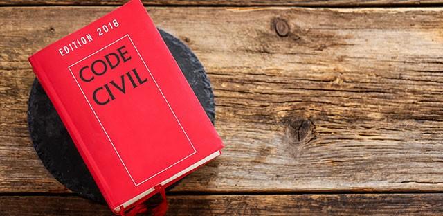 Prescription d'un indu de rémunération : application des règles civiles !