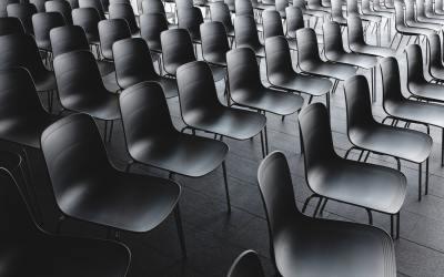 Fonctionnement des collectivités locales : attention à la fin du régime dérogatoire…. – Retour au droit commun le 1er octobre 2021