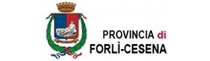 logopfc2