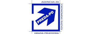 preda3