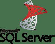 MSSQL