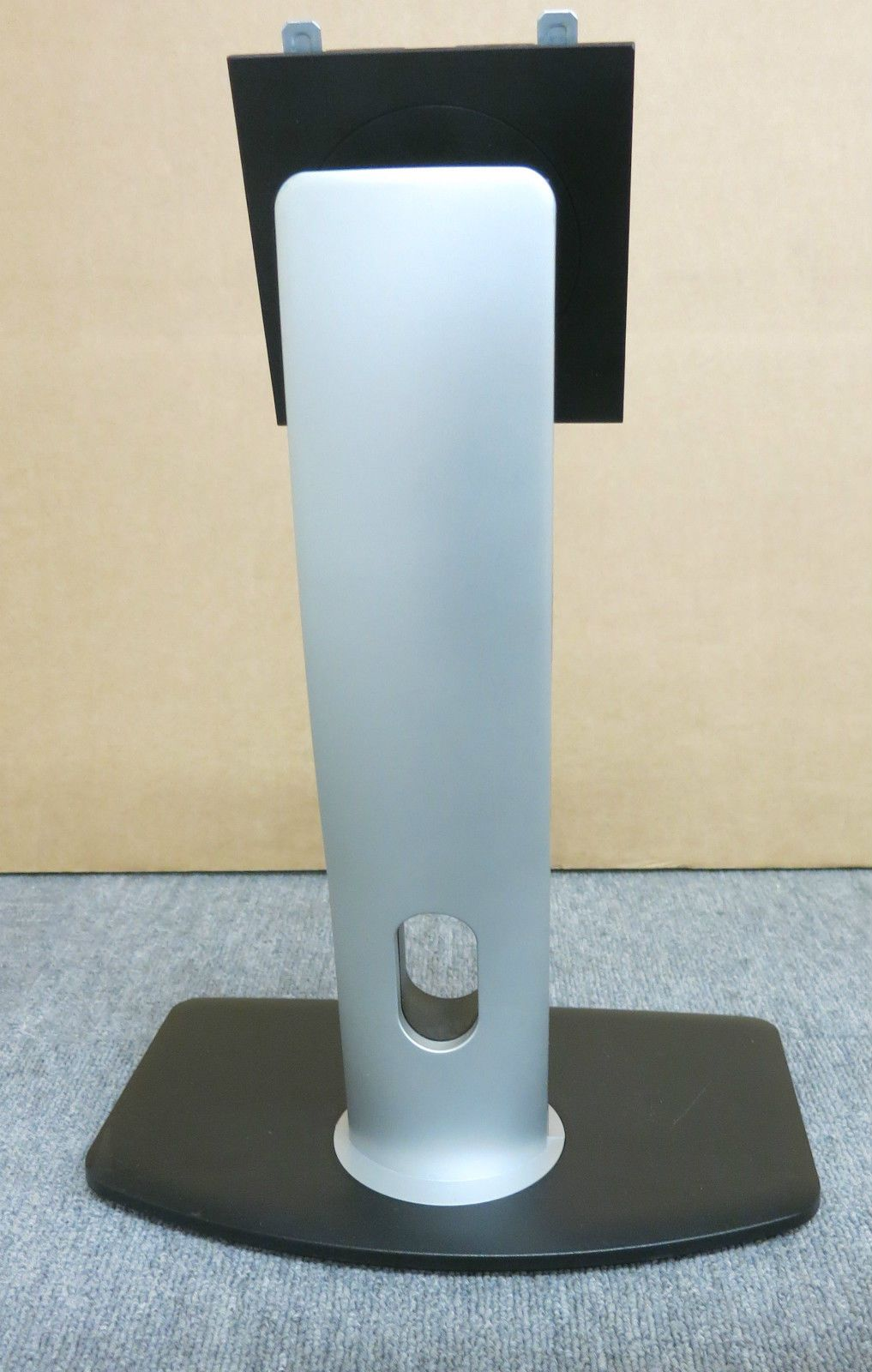 Dell 24 LCD LED Widescreen Monitor Base Stand P2412Hb