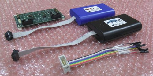 small resolution of total phase usb tp120112 development evaluation gpio i2c master i2c slave kit