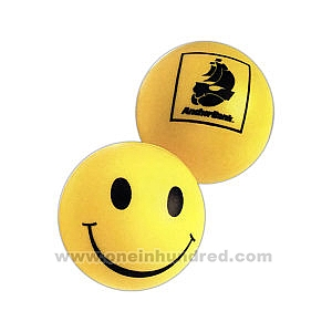 Happy-face-stress-ball-Idea-for-a-trade-show-giveaway-4830622