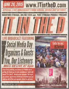 ITintheDnewspaperSMDay2015b
