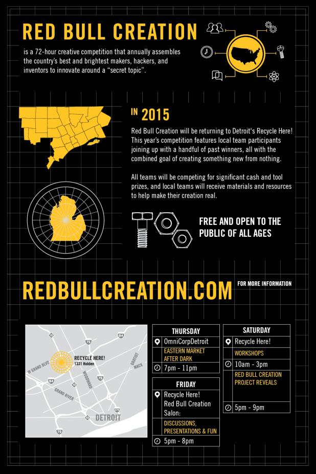 RB Creation Post Card -Live Build v2 NO BLEED-01 (1)