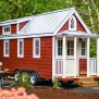 Elm By Tumbleweed Tiny Houses Will Seduce You With Its