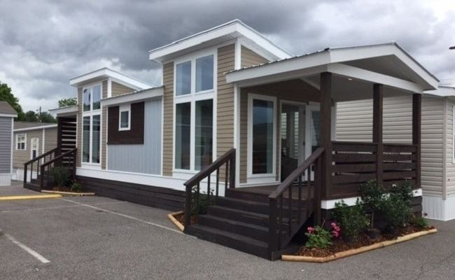 Incredible 399 Square Foot Tiny House For Sale In Addison