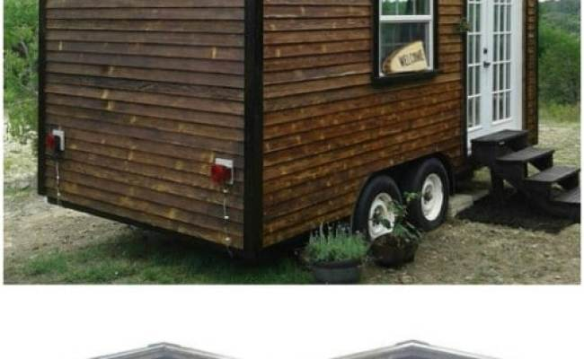 35 Frugal Tiny Houses You Can Build Or Buy On A Budget