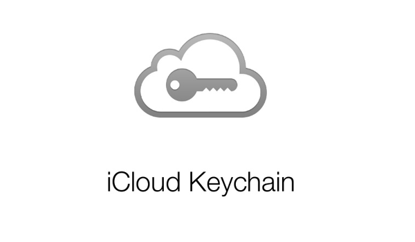 [Tutorial] How to Set Up iCloud Keychain on iPhone/Mac