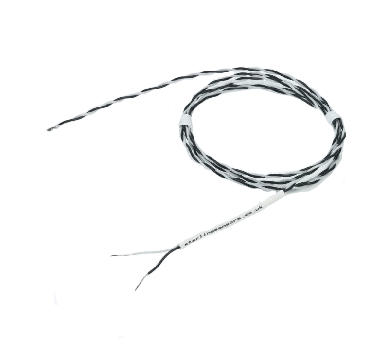 Wire Thermocouples