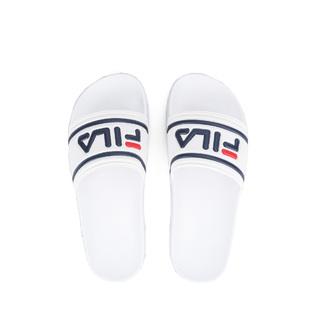 Fila Morro Bay White