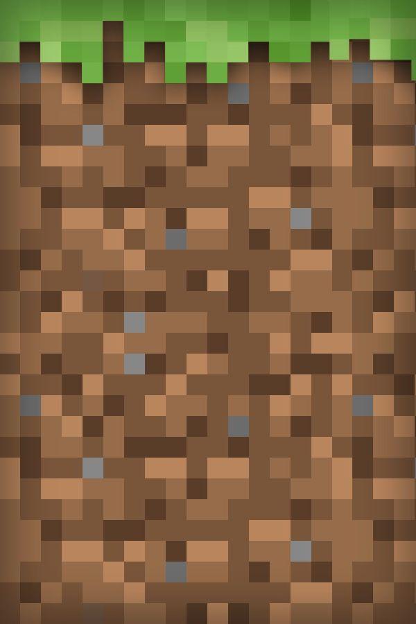 minecraft printable blocks # 64