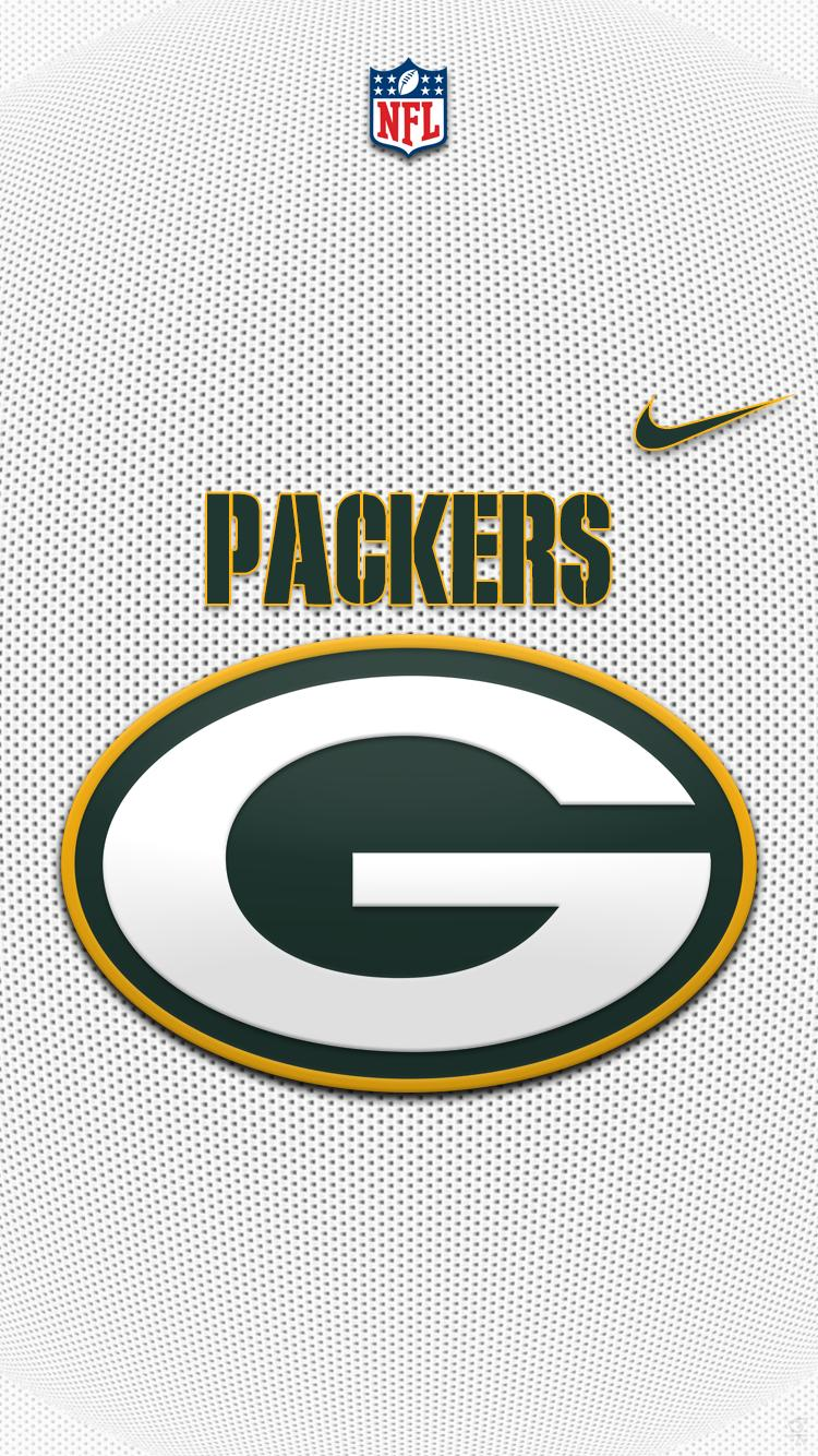 Green Bay Packers Iphone 6 Wallpaper - Download Wallpapers