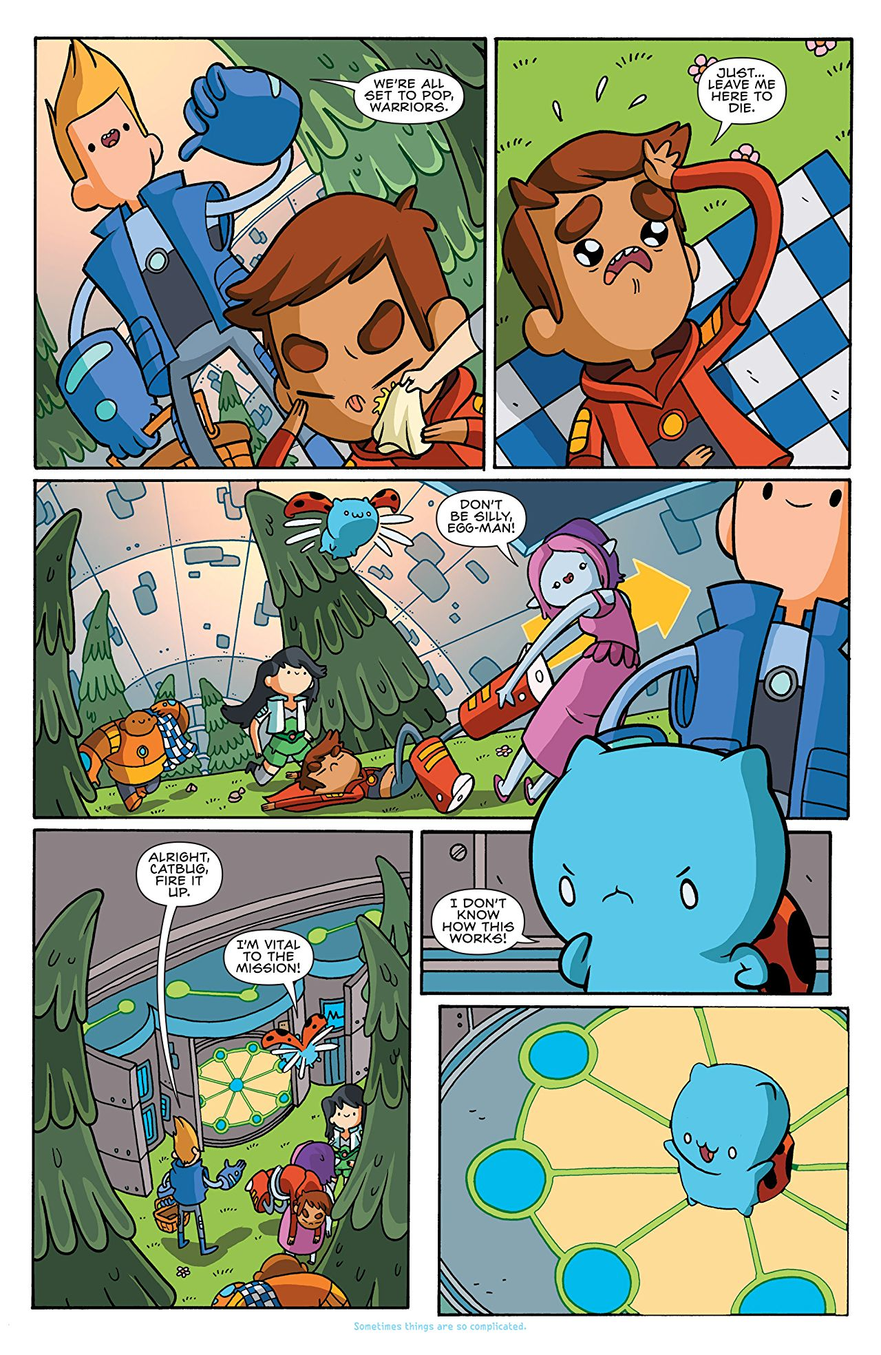 Malvorlagen Marvel Comics