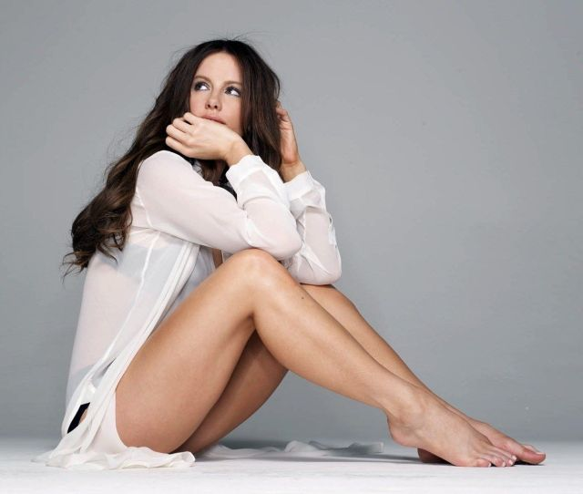 Sexy Kate Beckinsale Legs  Hd Wallpaper Backgrounds