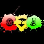 Free Rasta Wallpapers Background For Your Pc Rasta Cover Photos For Facebook For Boys 1477407 Hd Wallpaper Backgrounds Download