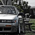 240sx S13 Silvia Wallpaper Iphone 1485723 Hd Wallpaper Backgrounds Download