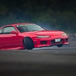 Nissan Silvia S15 Drift Image Drift Nissan Silvia S15 1486081 Hd Wallpaper Backgrounds Download