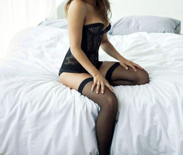 Jenna Coleman Jenna Louise Coleman Sexy  Hd