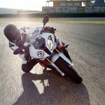 Cool Bmw S1000rr Wallpaper Hd Bmw S1000rr Full Hd 1747670 Hd Wallpaper Backgrounds Download