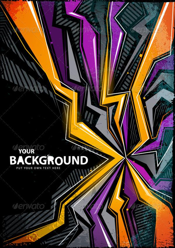 183 1835146 wallpaper vector background keren 3d