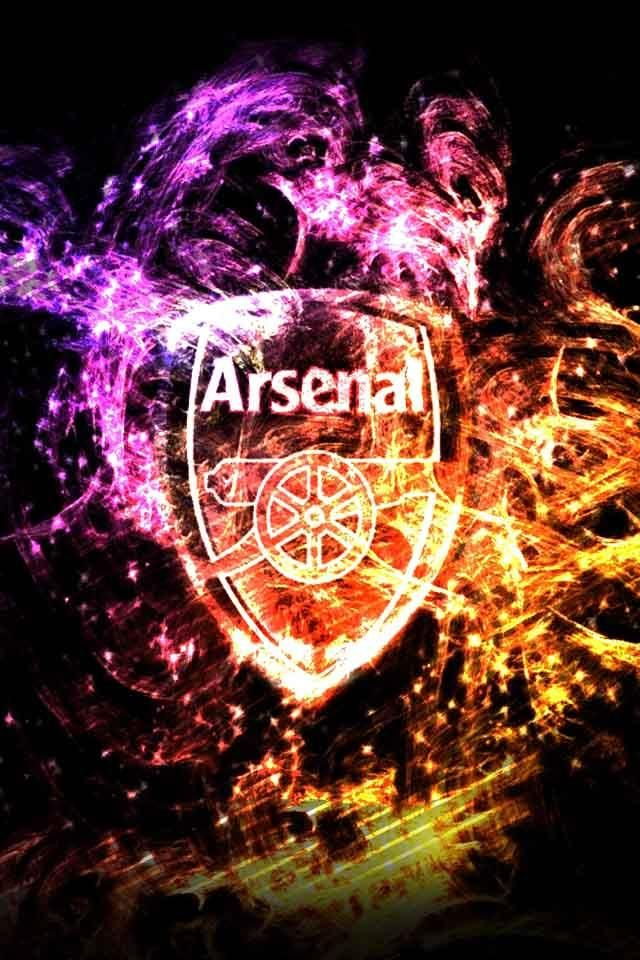 arsenal arsenal wallpaper hd for