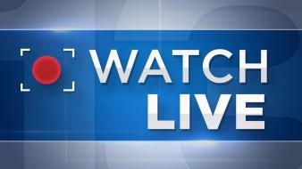 Ktrk News Live Streaming Video - Watch Live Stream (#2022003) - HD  Wallpaper & Backgrounds Download