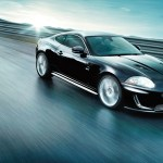 Black Jaguar Car Hd Wallpaper Download
